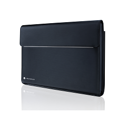dynabook X-Series Sleeve (up to 14